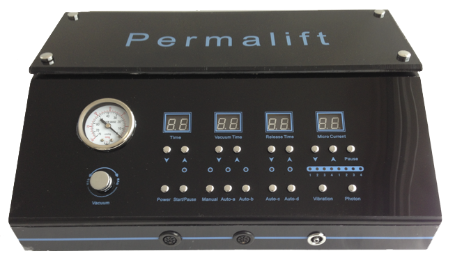 Permalift System